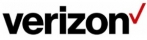 See More Coupon Codes From Verizon Wireless