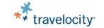 See More Coupon Codes From Travelocity