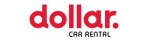 See More Coupon Codes From Dollar Car Rental