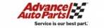 See More Coupon Codes From Advance Auto Parts