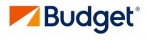 See More Coupon Codes From Budget Car Rental