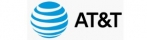 See More Coupon Codes From AT&T Mobility