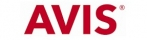 See More Coupon Codes From Avis