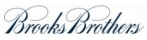 See More Coupon Codes From Brooks Brothers Corporate Membership