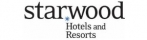 See More Coupon Codes From Starwood Hotels & Resorts
